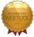 joomfreak as Recommended Web Tool 2012